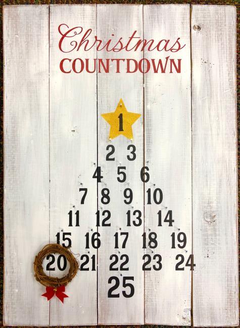Art Spot Calendar : Rezclick art spot oshkosh calendar