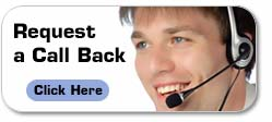 Request a call back and ask questions about our online reservation system