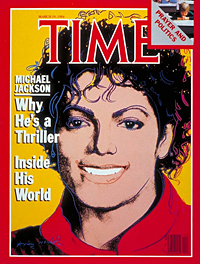 mj time cover