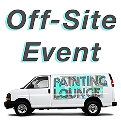 off-site event