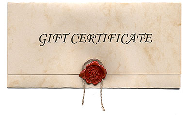 Rezclick the art bash studio gift certificates perfect for any occasion our gift certificate transfers the decision making to the recipient who can use your gift to purchase a reservation to an art negle Choice Image